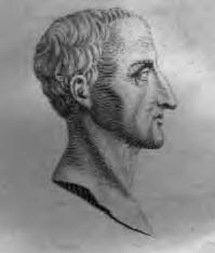 Sextus Propercjusz