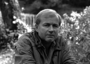 Jasność w temacie Marioli (rozmowa z Januszem Andermanem)