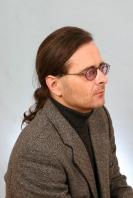 Być w nadziei (rozmowa z Markiem Krystianem Emanuelem Baczewskim)