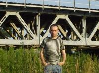 Żart nie wyklucza powagi (rozmowa z Piotrem Macierzyńskim)
