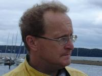 Poezja wywraca życie na nice (rozmowa z Karolem Maliszewskim)