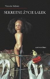 """Schulz, Lovecraft i Eco (Victoria Nelson, """"Sekretne życie lalek"""")"""