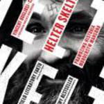 """Zbrodnia prawdziwa (Vincent Bugliosi i Curt Gentry, """"Helter Skelter. Prawdziwa historia morderstw Masona"""")"""