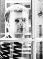 Samotność długodystansowca (rozmowa z Wojciechem Brzoską)