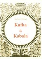 """Zrzynanie z Talmudu. Mistrzowskie, bo to Kafka (Karl Erich Grözinger, """"Kafka a Kabała. Pierwiastek żydowski w dziele i myśleniu Franza Kafki"""")"""