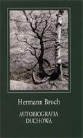 "Tajemnica sztuki? (Hermann Broch, ""Autobiografia duchowa"")"