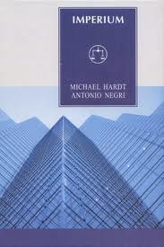 """Rewolucjoniści (Michael Hardt, Antonio Negri, """"Imperium"""")"""