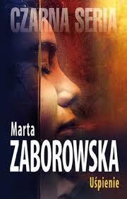 MartaKo5
