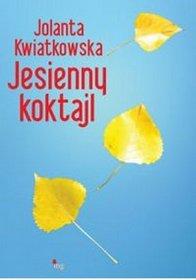 J.Kwiatkowska_7