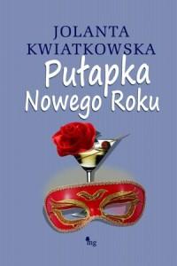 J.Kwiatkowska_8