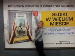 M.Żelazowska_2