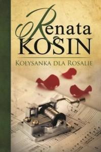 R_Kosin_8
