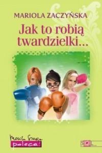 Zaczyńska_11