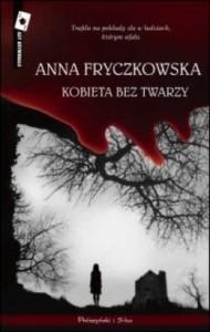 A.Fryczkowska_1