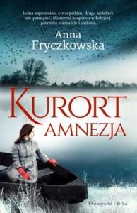 A.Fryczkowska_4