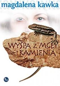 M.Kawka_7