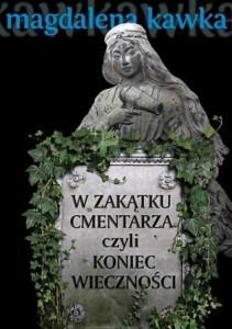 M.Kawka_8