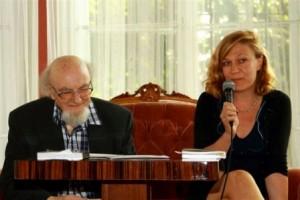 M.Zimniak  wywiad.4