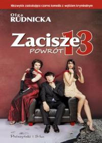 ZACISZE_13_POWROT