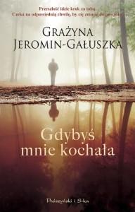 jeromin galuszka8