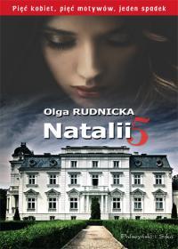 natalii5_nowa