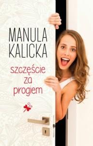Manula_7