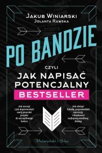 JW_Po_bandzie