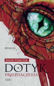R.Tomczak_okl