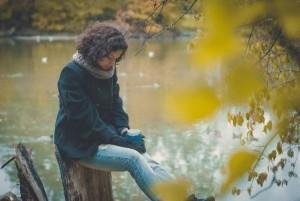 Fot. by Viktoriya Kolisnyk