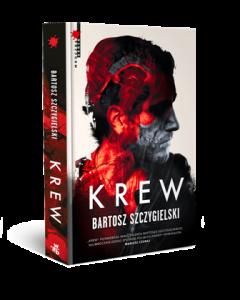 B.Szczygielski_ Krew_3d