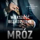 RMróz_13