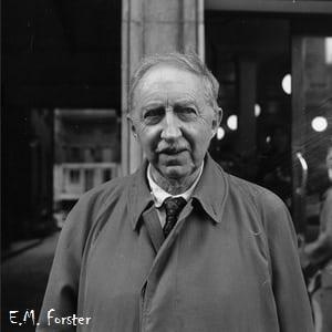 E.M. Forster_2