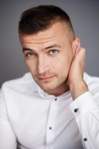 Jakub Małecki_10