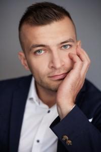 Jakub Małecki_11