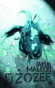 Jakub Małecki_2