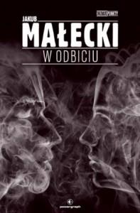 Jakub Małecki_5