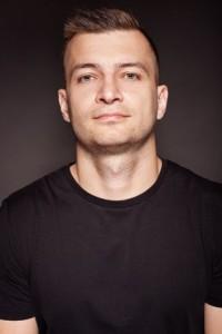 Jakub Małecki_7
