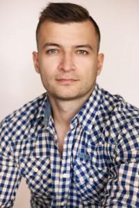 Jakub Małecki_8