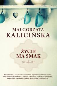 Kalicińksa_38