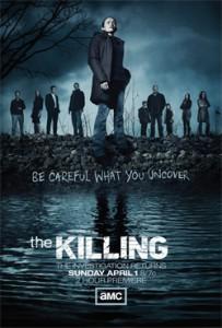 The_Killing_Season_2_Promo