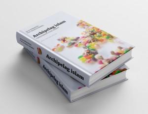 """Czy islam to religia przyszłości? Rozmowa o """"Archipelagu islam"""" z jego autorami: Piotrem Ibrahimem Kalwasem i Jakubem Winiarskim."""