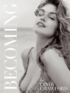 becoming-cindy-crawford