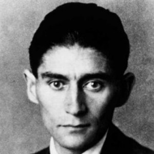 Franz Kafka_1