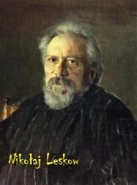 Nikołaj Leskow