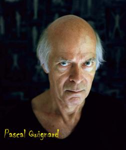 Pascal-Quignard_1
