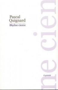 Pascal-Quignard_2