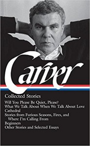 Carver Collected