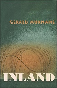 Gerald Murnane - Inland