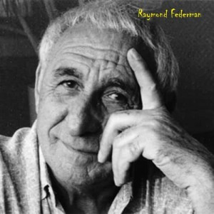 Raymond Federman_2