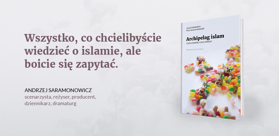 archipelag_baner